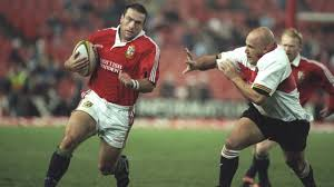 a1 bentley john bentley recalls the try that changed his life 20 years on