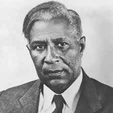 Inventor Of The Light Bulb Garrett Morgan Inventor Publisher Biography Com