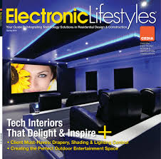 home theater system setup get the most effective tips from home theater magazines u2013 robert