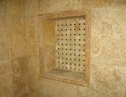 redi shower niches by tile redi