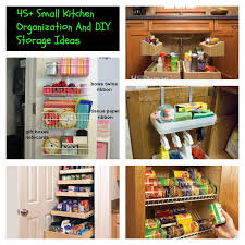 small kitchen organization ideas 45 small kitchen organization ideas