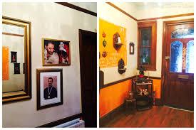 Indian Home Decorations Design Decor U0026 Disha Home Tour Chandra Kargupta