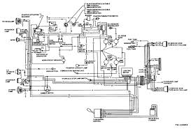 series electrical circuit diagram wiring diagram components