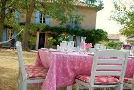 picnics in provence essential summer reading kathryn ireland u0027s