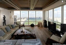 diddy s new york apartment on sale for 7 9 million mr goodlife park imperial curbed ny