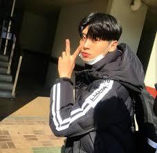 Seeking He S Cool With It Closed Seeking Partner Korean Krp Amino
