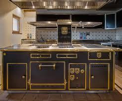 molteni u2013 france depuis 1923 u2013 luxury professional stoves