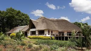 farmhouse or farm house ngorongoro farm house a guide to ngorongoro farm house ngorongoro