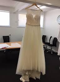Wedding Dress Dry Cleaning Ldc Luxury Dry Cleaning Wedding Dresses Easy Weddings