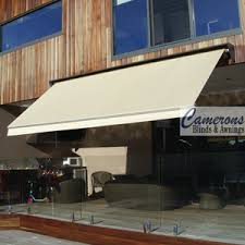 Shade Awnings Melbourne Camerons Blinds And Awnings In Carrum Downs Melbourne Vic