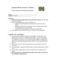 concept map chapter 10 cell growth and division graphic organizer
