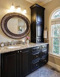 shabby chic bathroom mirror u2013 hondaherreros com