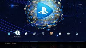 top 40 best ps4 themes of all time