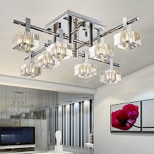 modern ceiling lights for dining room dining room ceiling light fixtures design ideas 2017 2018