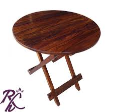 Solid Wood Furniture Online India Solid Wood Furniture Online India Modelismo Hld Com