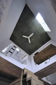 Hemeroscopium House T House In Tokyo By Hiroyuki Shinozaki Home Reviews