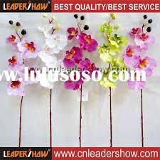 wholesale silk flowers wholesale artificial flowers brisbane chuck nicklin