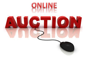 bid auction seize the deal save big on our auction