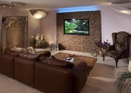 wanddesign wohnzimmer designer wohnzimmer wand charmant die besten putz streichen ideen