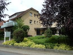 Schwimmbad Bad Rothenfelde Landhotel Ridder Deutschland Bad Laer Booking Com