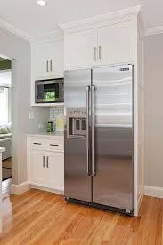 kitchen furniture com kitchen cabinet refrigerator fresh 20 kitchen on best 25 ideas