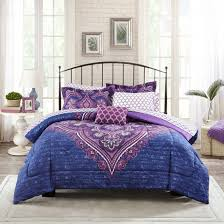 bohemian style furniture for sale bedroom ideas how to make gypsy