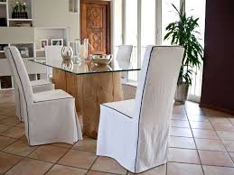 tavolo sala pranzo stunning tavoli da sala da pranzo pictures idee arredamento casa