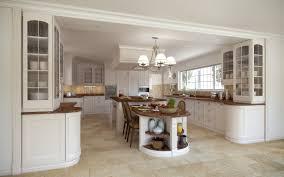 kitchen traditional kitchen ideas kitchen ideas with white