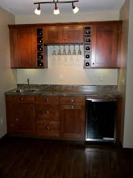 Kitchen Wet Bar Ideas 9 Best Home Wet Bar Images On Pinterest Basement Ideas Basement
