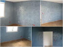 peinture chambre parent peinture chambre parents 2 enfin notre maison
