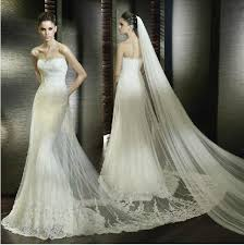 wedding dresses for rent wedding dress rental in uae wedding dresses
