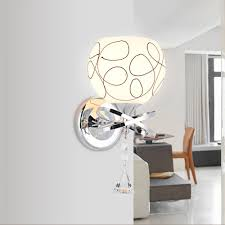 White Ceramic Bedroom Lamps Online Get Cheap Ceramic Bedside Lamps Aliexpress Com Alibaba Group
