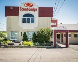 siege social levis lévis canada hotel near city econo lodge cn023