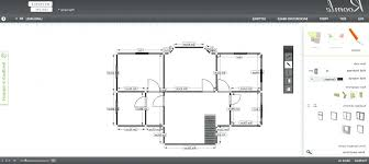 2d floor plan software free free floor plan software littleplanet me