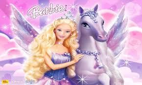 barbie magic pegasus 3 0 download apk android aptoide