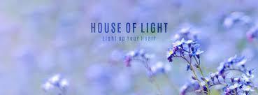 houses of light facebook house of light 心悠空間 home facebook