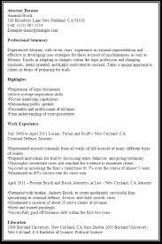 Public Speaker Resume Sample Free by The All Time Best Free Resume Samples Myperfectresume