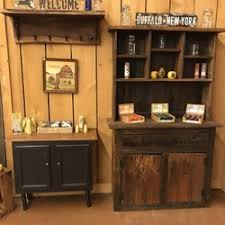 barnwood unlimited 20 photos furniture stores 9992 main st