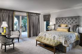 gray bedroom decorating ideas blue and gray bedrooms blue and gray master bedrooms decor