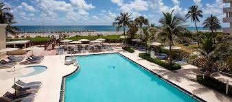 hton bay palm beach fan hilton singer island oceanfront palm beaches resort