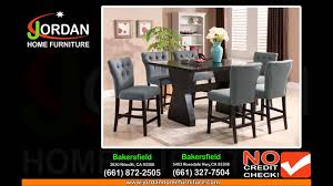 home furniture youtube