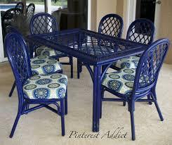 patio furniture re do patios originals and porch