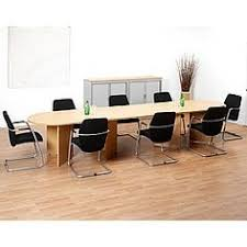 Large Boardroom Tables Boss Design Apollo Large Boardroom Table Boss Meeting Rooms And