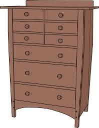 Craftsman Furniture Plans Marvelous 5 Craftsman Furniture Plans Mission Arts And Crafts