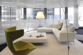 Wohnzimmer Ideen Raumteiler Extremis Sticks Trennwände Stellwände Raumteiler Und Sichtschutz