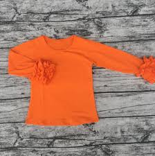 thanksgiving shirts compare prices on girls thanksgiving shirts online shopping buy