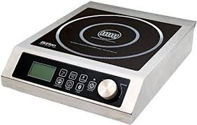 Induction Cooktop Amazon Amazon Com Aervoe Industries 6535 Max Burton Digital Prochef 3000