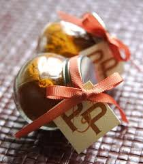 Indian Wedding Favors From India 86 Best Indian Wedding Favors Images On Pinterest Indian Wedding