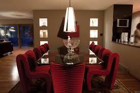 unique leather furniture ideas orangearts contemporary living room