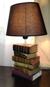 Serre Livre Geek Top 25 Best Lampe Livre Ideas On Pinterest Bonito Homemade